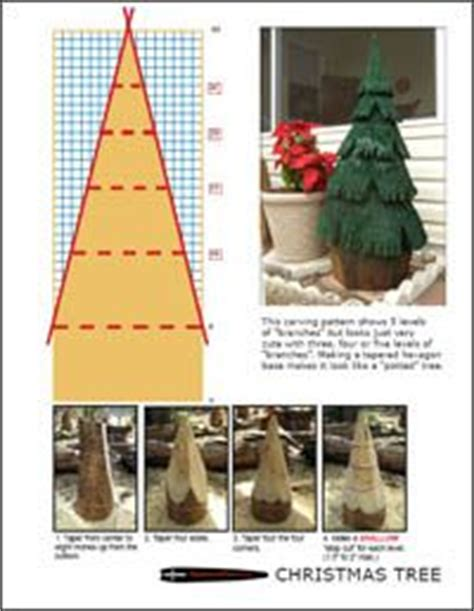 pattern maker winnipeg best 25 chainsaw carvings ideas on pinterest wood
