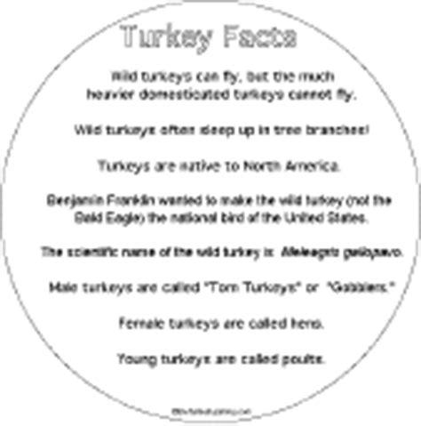 turkey shape book printouts enchantedlearning com