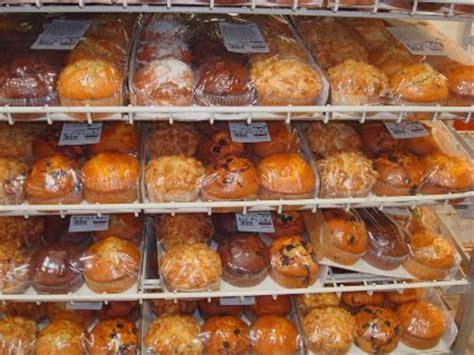 costco calories costco chocolate muffins