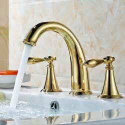 kitchen sink gold toilet  gold widespread bathroom sink faucet traditional bathroom sink faucet
