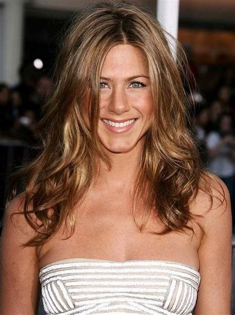 try a jennifer aniston hairstyle on your uploaded photo first 100 ideas to try about aniston jennifer aniston hair
