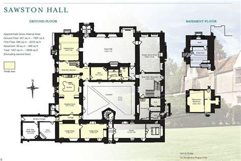 houghton hall floor plan 28 houghton hall floor plan trentham hall floor