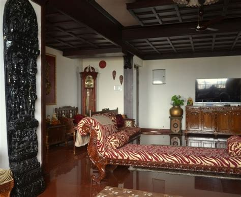 home decor furniture india 64 best images about indian ethnic home decor on