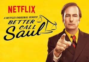 better to call saul better better call saul the circular