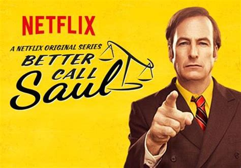 you better call saul better better call saul the circular