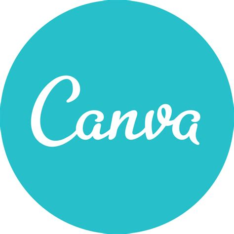 canva your design simplify graphic design with canva novel technology
