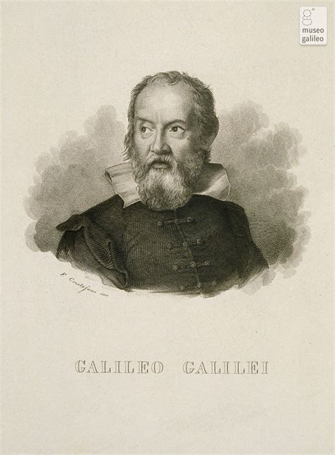 galileo galilei childhood biography museo galileo enlarged image galileo galilei