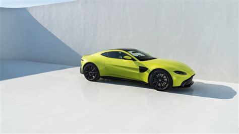 aston martin vantage wallpaper 2018 aston martin vantage 4k 5 wallpaper hd car wallpapers