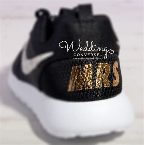 custom wedding sneakers custom nike wedding shoes nike shoes for the