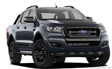 ford ranger fx specs price  release date  cars review ford  ford