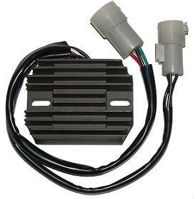regulator rectifier zx 9r kawasaki
