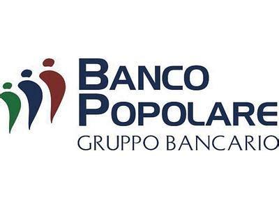 banco popolari adnkronos
