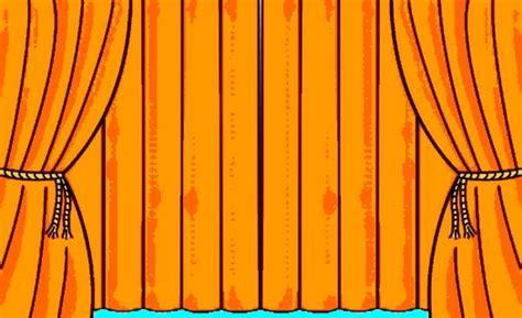 le rideau est 233 192 d 233 couvrir