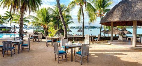 mauritius hotel veranda veranda resorts mauritius haute grandeur