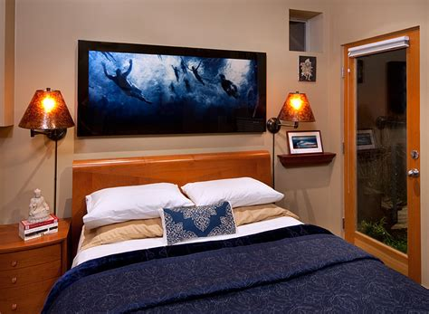 ways to save space in a small bedroom 10 ways to make a small bedroom look bigger saatva sleep