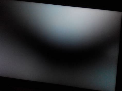 boot installation problem black screen ask ubuntu