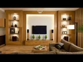 Indian Living Room Wall Units Tv Unit Designs Spain Lcd Tv Unit Design Ideas