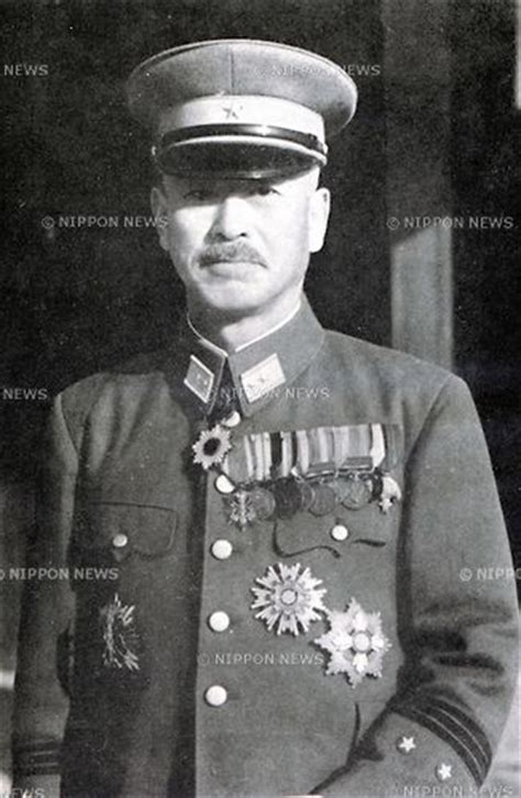 japanese generals 34 best images about battle of okinawa on pinterest