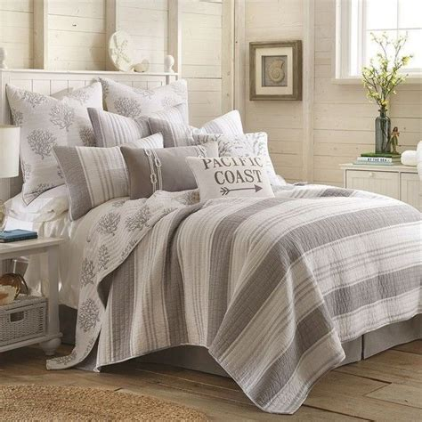 King Quilt On Queen Bed   Best Accessories Home 2017