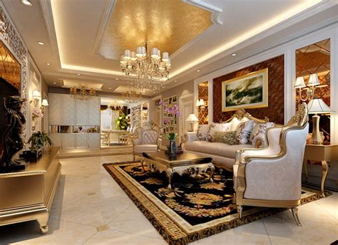 european home interiors european style living room sofa photo wall