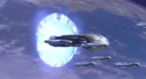 How To Travel Faster Than Light by Neutrinos Defy Einstein S Theory Of Relativity At Cern