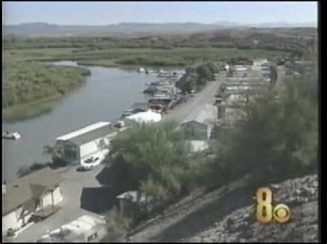 boat crash topock az catfish paradise topock arizona doovi