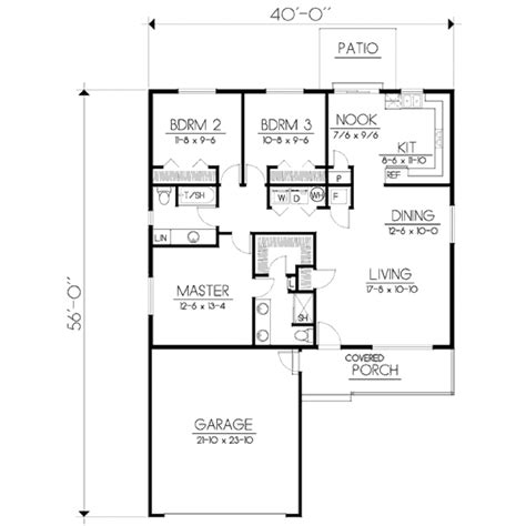 100 sq ft house plans 100 square feet house plan house and home design