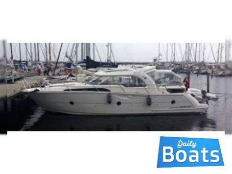 cabin cruiser boats prices marex 370 aft cabin cruiser for sale daily boats buy