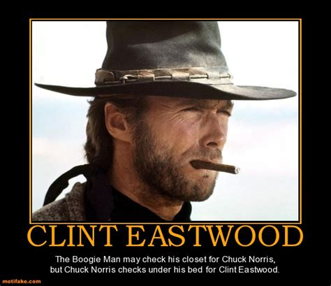 no one owes you a f cking thing it s your responsibility to fight for the you want books chuck norris and bruce vs clint eastwood and ip