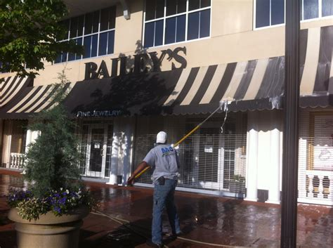 pressure washing raleigh raleigh awning cleaning