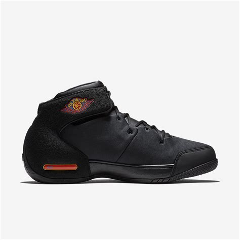 Nike Melo 1 5 carmelo anthony s next shoe the melo 1 5 hoodie
