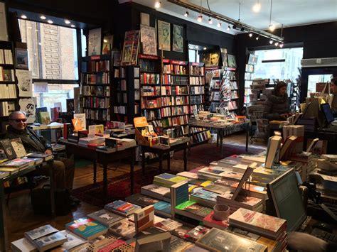 luxemburg libreria torino librerie storiche la luxemburg l orgoglio di torino