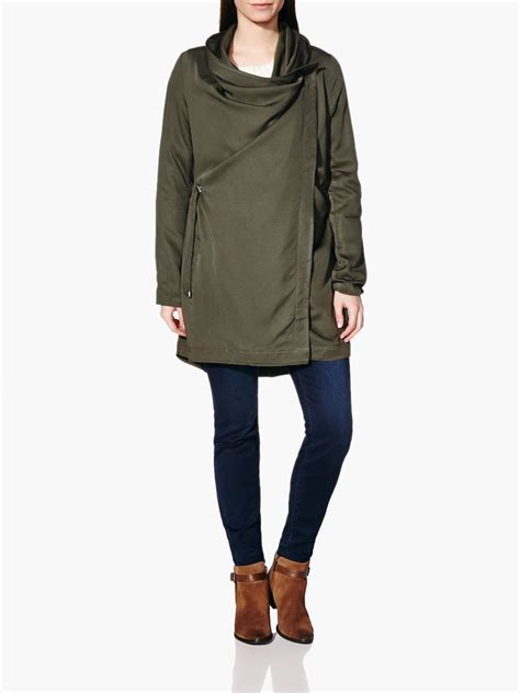 Maternity Sleeve Hooded Dress sleeve hooded maternity jacket thyme maternity