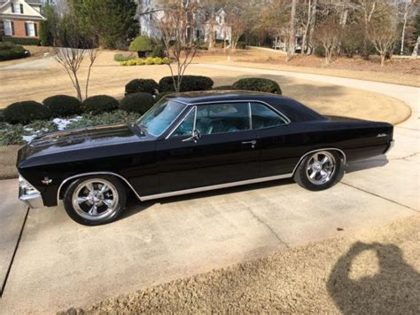 chevelle bench seat for sale front bench seat 1966 chevelle for sale autos post
