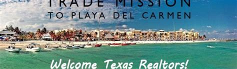 mexican association of real estate playa real estate riviera mexico