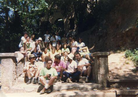 sedi pra 1988