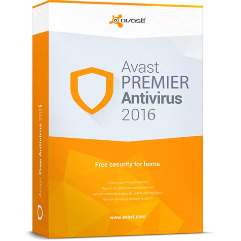 Avast Security avast premier 2016 plus activation code license key free new cracktab
