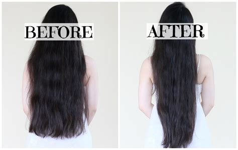 hair growth grow hair faster in one day best hair mask for hair growth