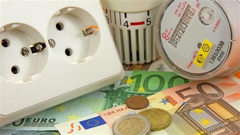 Widerspruch Musterbrief Nachzahlung nebenkostenabrechnung erstellen nebenkostenabrechnung