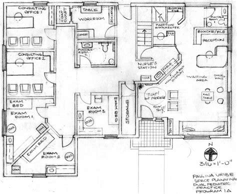 pediatric office floor plans 100 pediatric office floor plans thayer basement