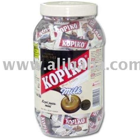 Kopiko Coffeeshot Classic 150g kopiko coffee products united arab emirates kopiko
