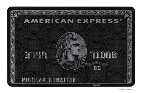 kreditkarte american express american express will out points chasing credit card