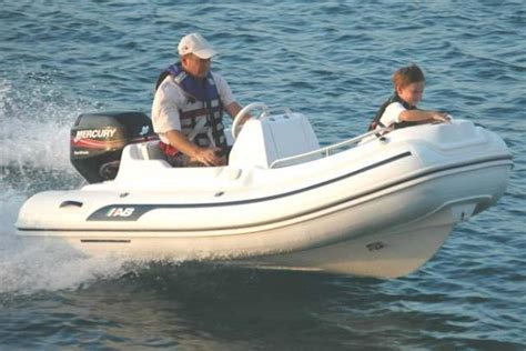 inflatable boats naples fl 2015 ab inflatables nautilus 11 dlx 11 foot 2015