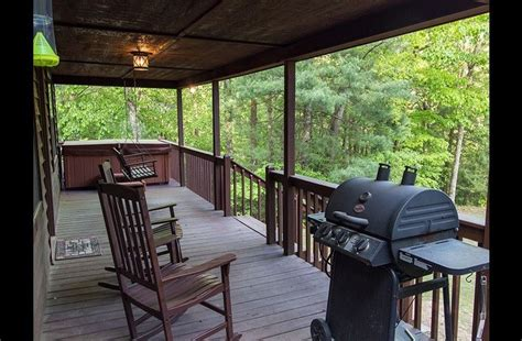 ellijay cabin rentals bearadise retreat ellijay