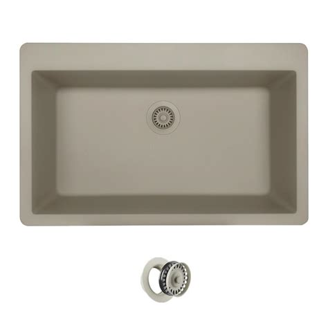 home depot kitchen sinks drop in granite quartz composite drop in kitchen sinks kitchen