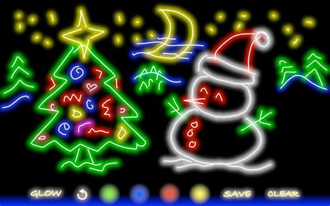 doodle glow doodle glow doodle android apps on play