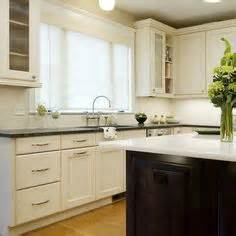 maple cabinets with grey countertops search kitchen ideas countertops