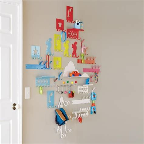 kids bedroom hooks 1000 images about basement playroom on pinterest