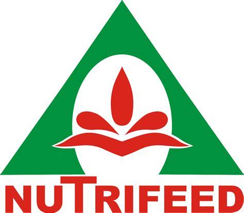 Jual Pollard Murah daftar harga konsentrat sapi nutrifeed