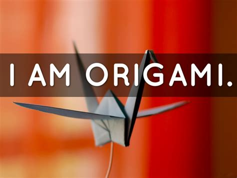 Or Am I Origami - or am i origami 28 images or am i origami choice image